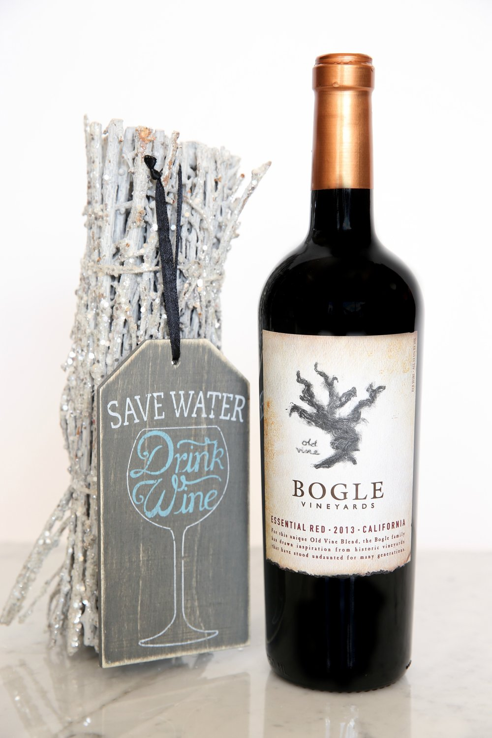 Bogle Vineyards-Bogle Wine-Red Wines-Miami Wine Blogger