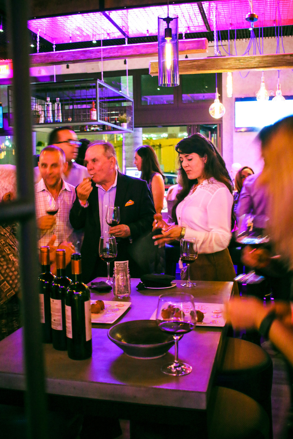 Cork & Fork-320 Gastrolounge-Miami Wine Events-Wine Tasting Miami-34.jpg