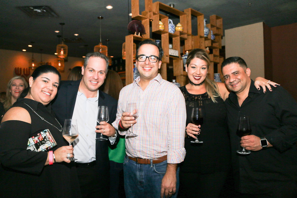 Cork & Fork Da Tang-Miami Wine Events-Wine Tasting Miami-IMG_0946.jpg