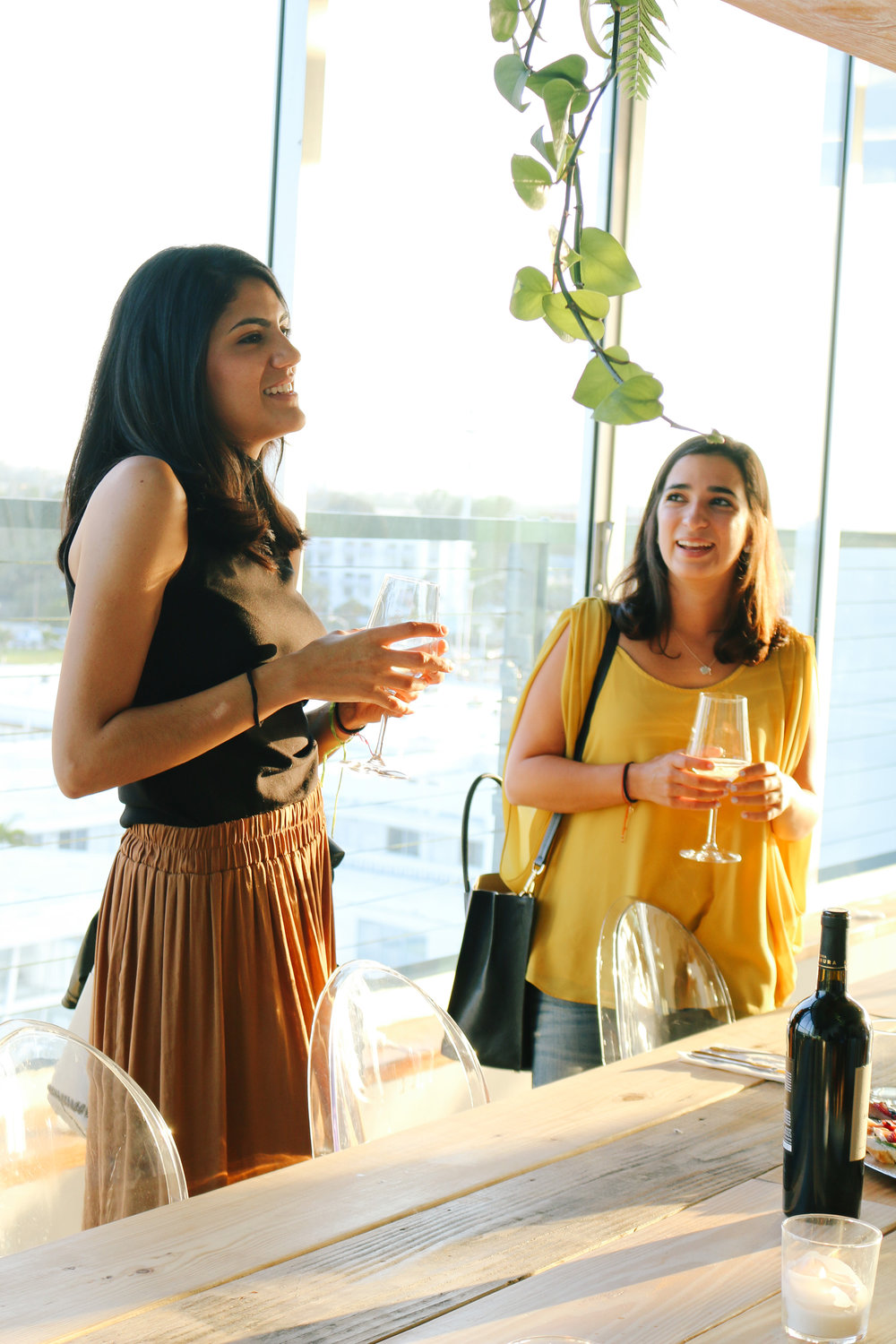 Women Who Wine Uncorked Conversations-Miami Wine Events-Wine Tasting Miami-21.jpg