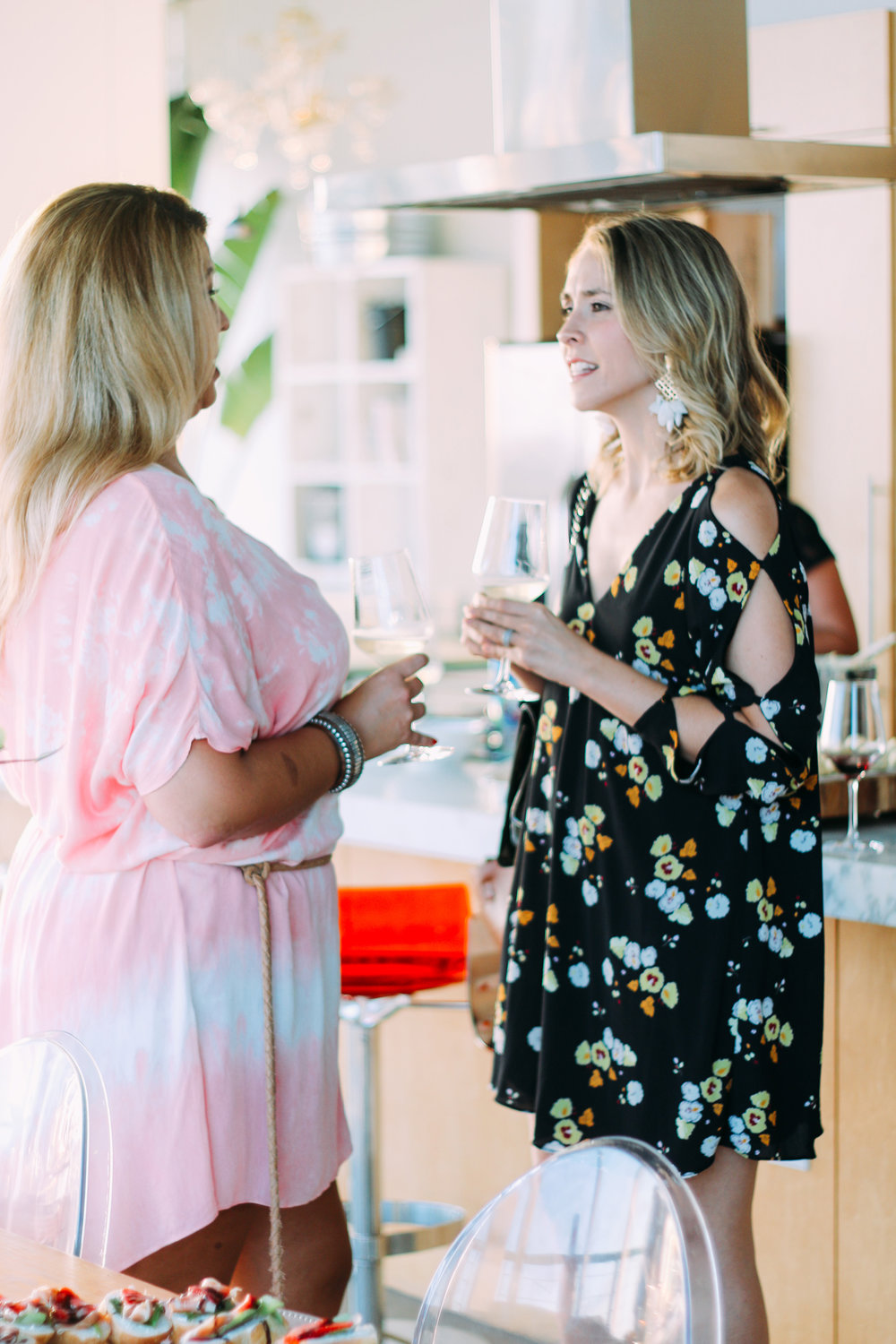 Women Who Wine Uncorked Conversations-Miami Wine Events-Wine Tasting Miami-32.jpg