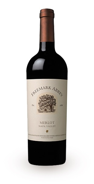Freemark Abbey Winery, Napa Valley Merlot-Women Who Wine Uncorked Conversations-Miami Wine Events-Wine Tasting Miami.png