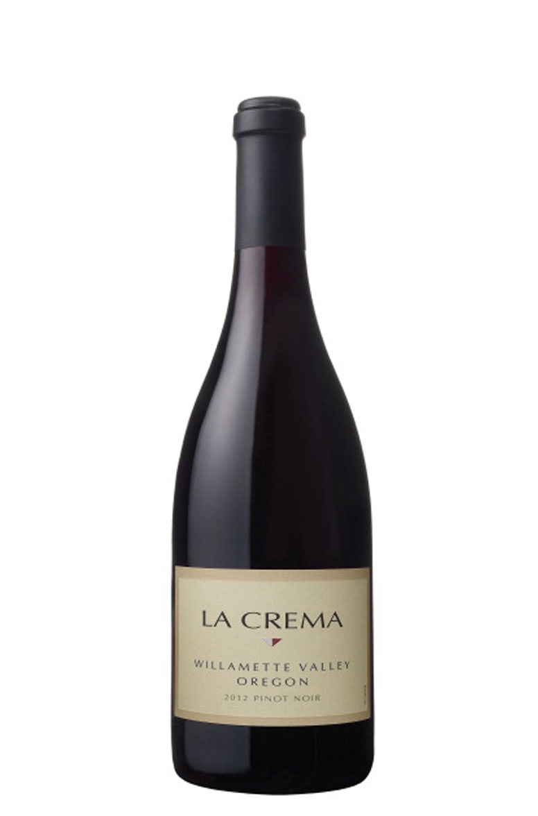 La Crema, Willamette Valley Pinot Noir-Women Who Wine Uncorked Conversations-Miami Wine Events-Wine Tasting Miami.png