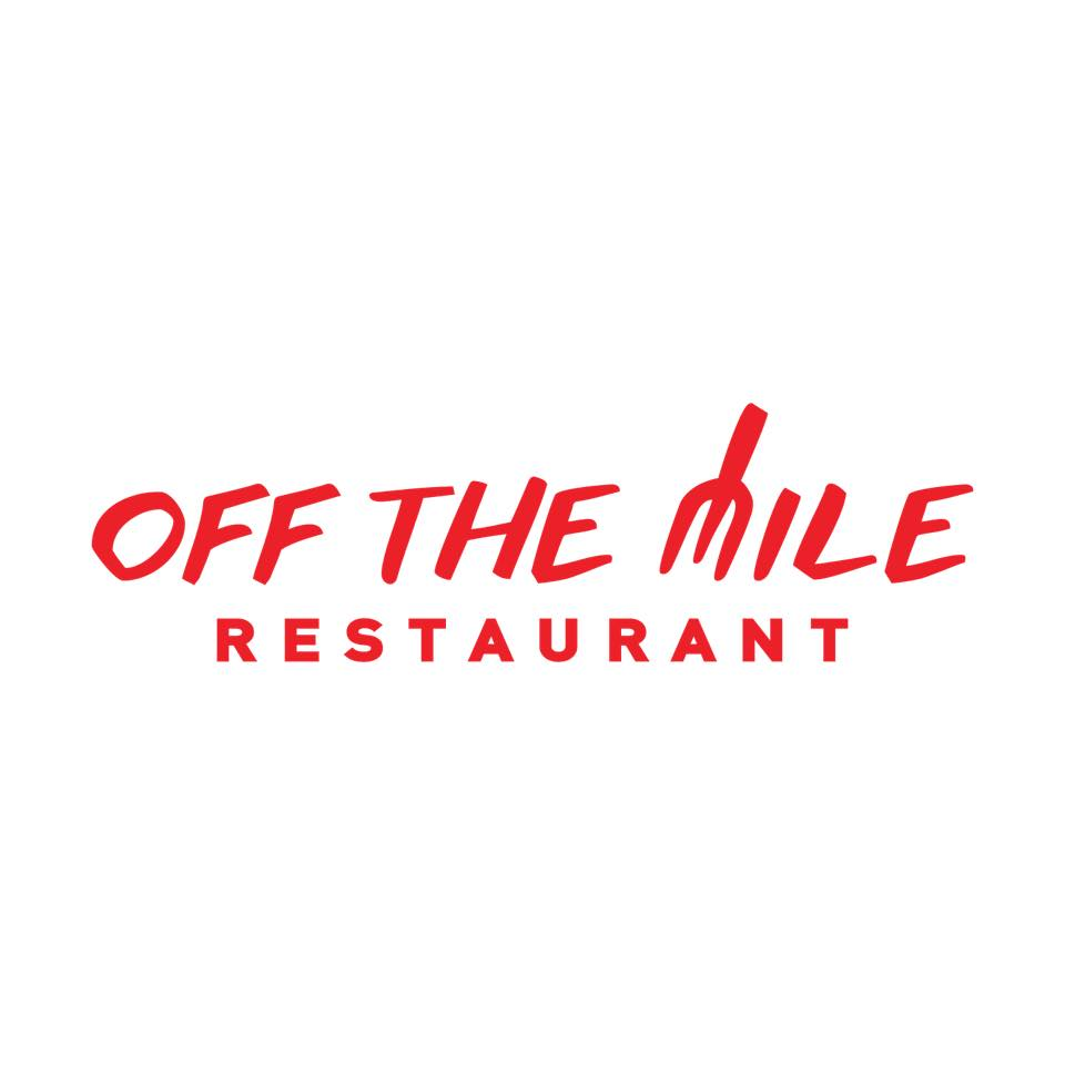 Off The Mile Restaurant Coral Gables Logo .jpg