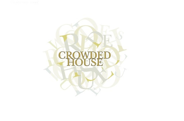 Crowded House Wine Logo-Women Who Wine Uncorked Conversations-Miami Wine Events-Wine Tasting Miami.jpg