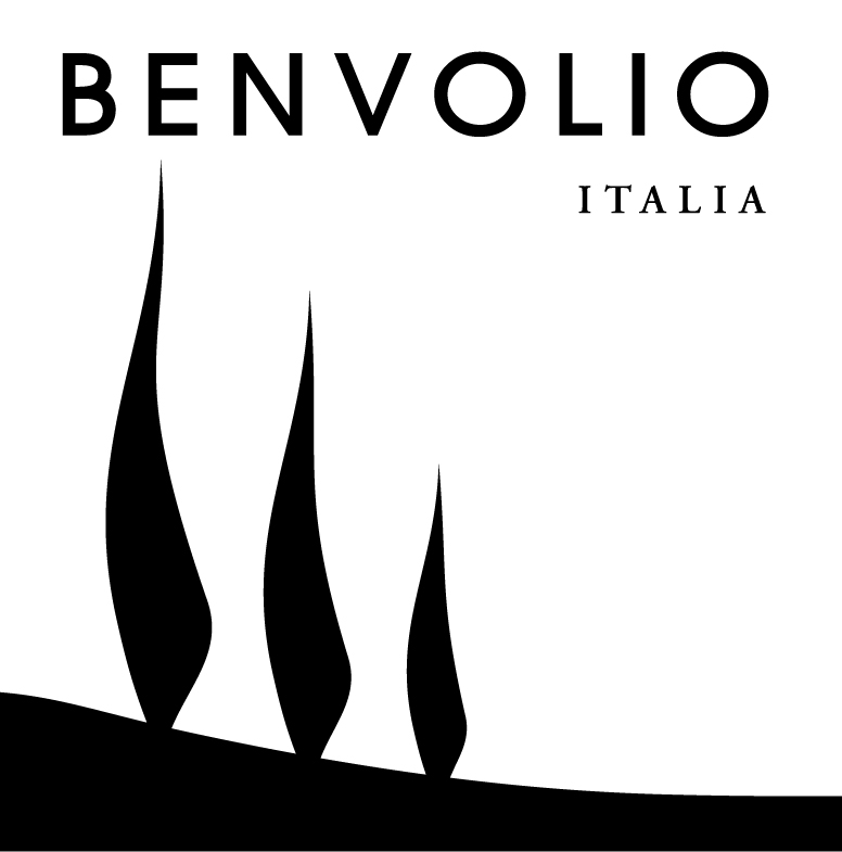 Benvolio Prosecco Logo-Women Who Wine Uncorked Conversations-Miami Wine Events-Wine Tasting Miami.jpg