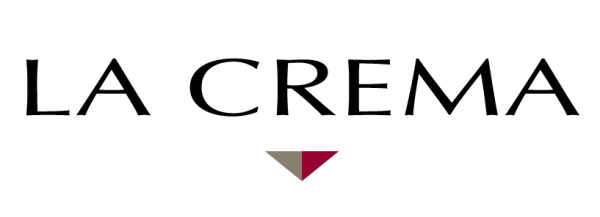 La Crema Wine Logo-Women Who Wine Uncorked Conversations-Miami Wine Events-Wine Tasting Miami.jpg