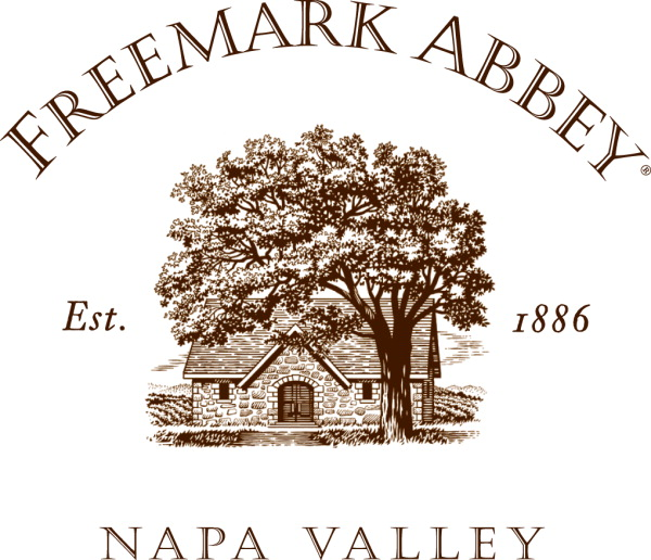 Freemark Abbey Logo-Women Who Wine Uncorked Conversations-Miami Wine Events-Wine Tasting Miami.jpg