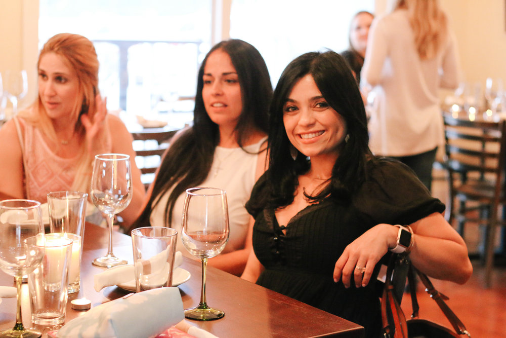Women Who Wine_Uncorked Conversations_Off The Mile_Miami Wine Events_Wine Tasting Miami_3.jpg