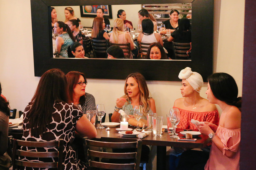 Women Who Wine_Uncorked Conversations_Off The Mile_Miami Wine Events_Wine Tasting Miami_30.jpg