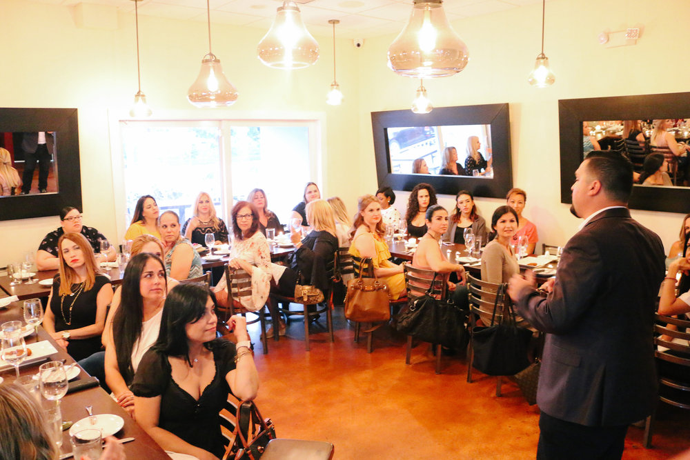 Women Who Wine_Uncorked Conversations_Off The Mile_Miami Wine Events_Wine Tasting Miami_36.jpg