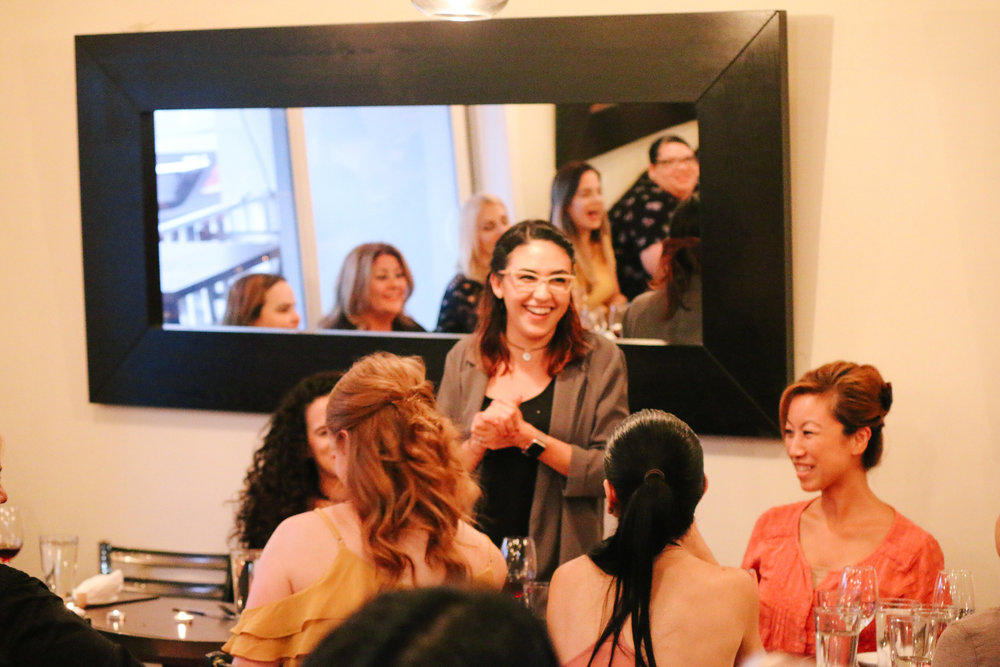 Women Who Wine_Uncorked Conversations_Off The Mile_Miami Wine Events_Wine Tasting Miami_44.jpg