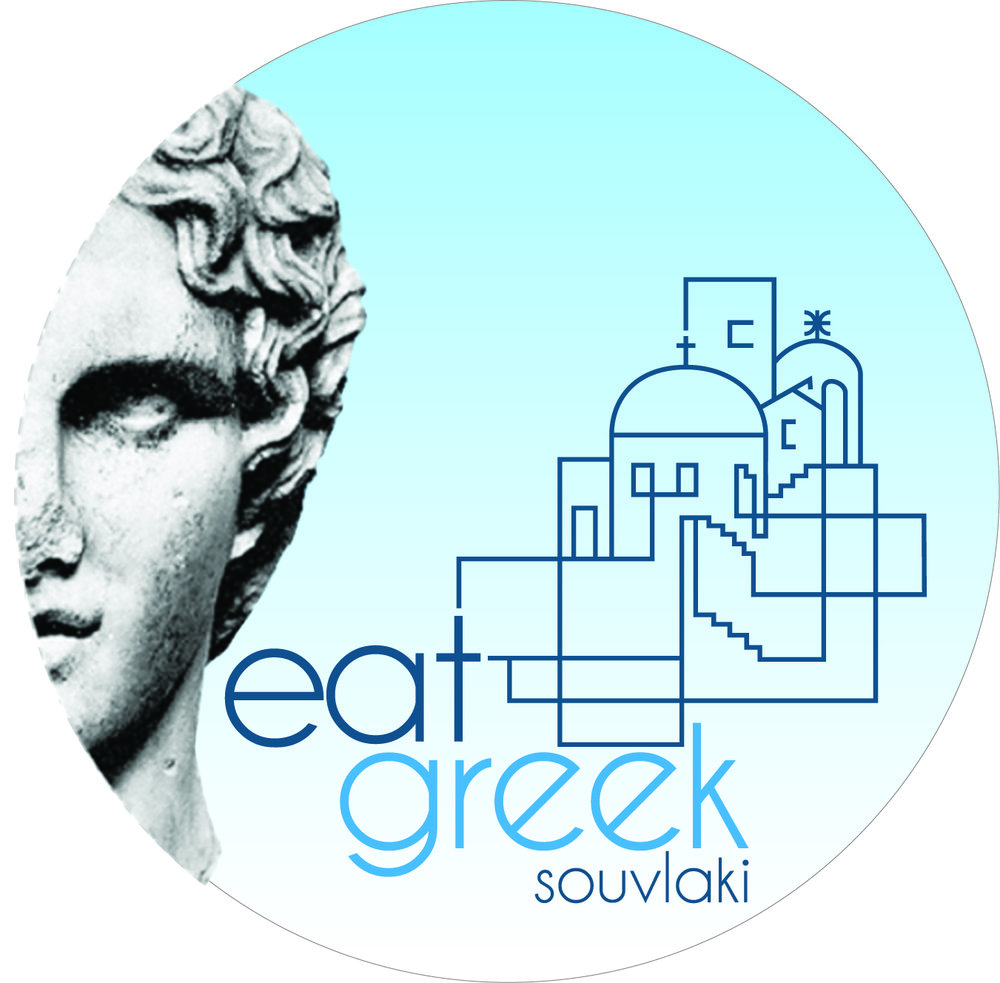 Eat Greek Miami Logo.jpg