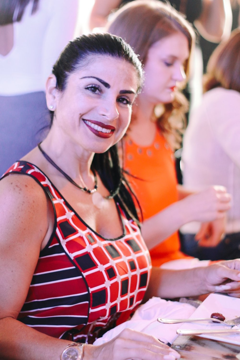 Women Who Wine-Uncorked Conversations-Eat Greek-Miami Wine Events-Wine Tasting Miami-24.jpg