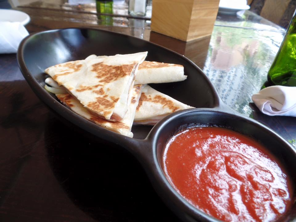 Dolores Lolita Miami-Cuban Quesadillas.jpg