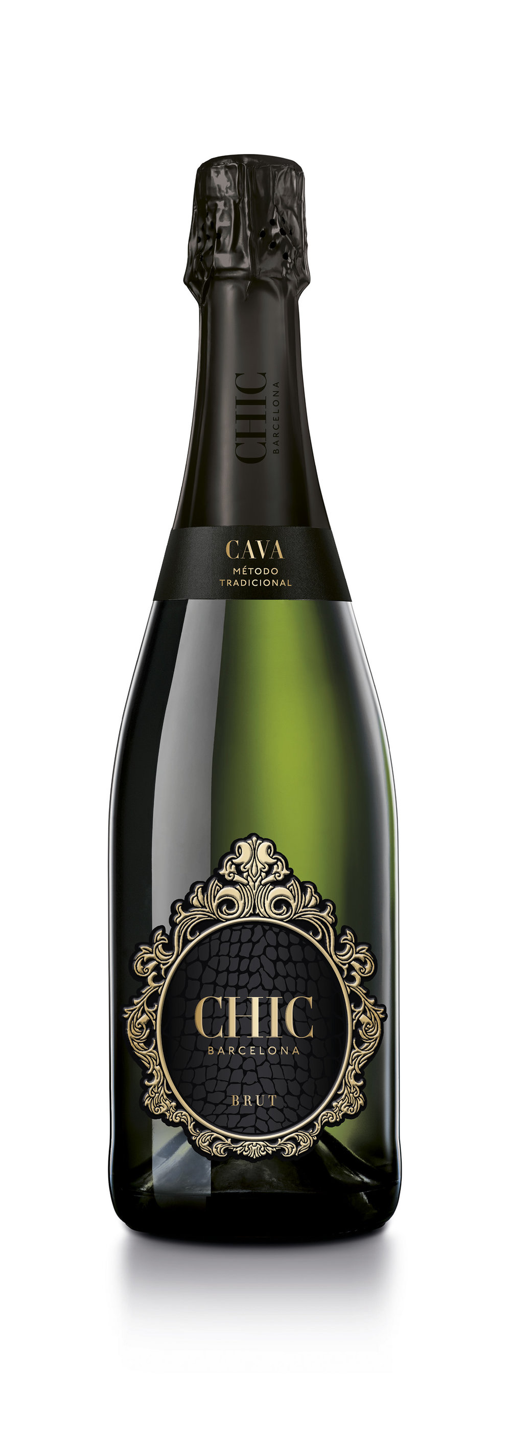 Chic Barcelona Brut Cava-Miami Wine Events-Wine Tasting Miami.jpg