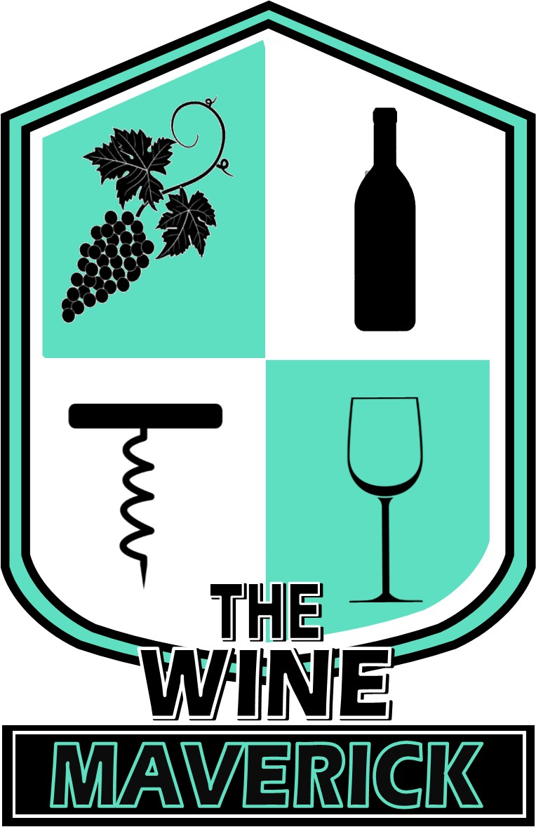 The Wine Maverick Logo.JPG