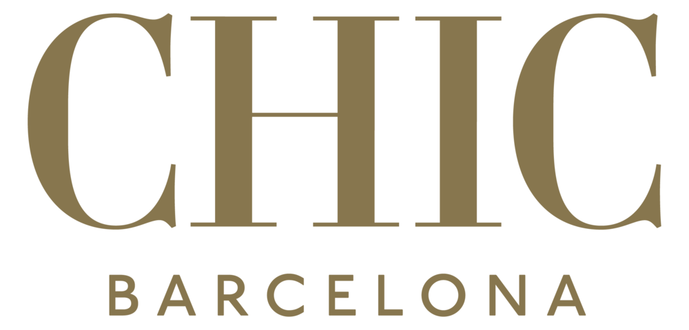 Chic Barcelona - Logo gold no background.png