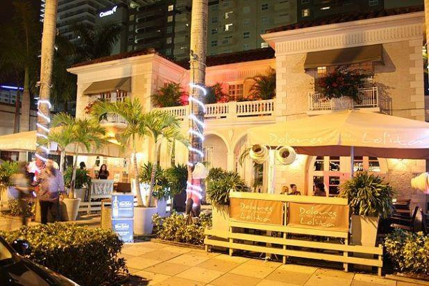 Dolores Lolita Restaurant Miami Exterior-Miami Wine Events-Wine Tasting Miami.jpg