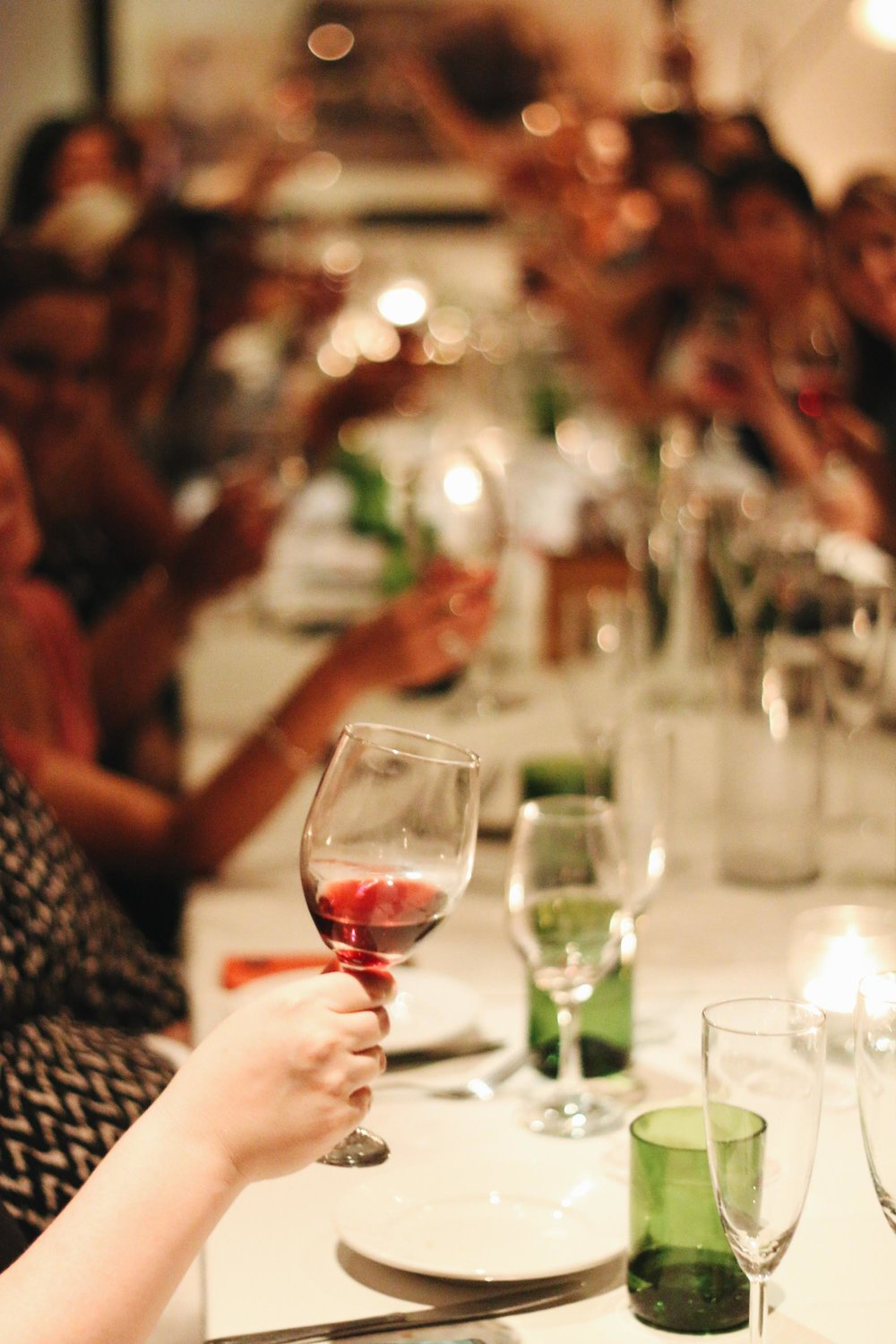 Women Who Wine Uncorked Conversations-Dolores Lolita-Miami Wine Events-Wine Tasting Miami-11.jpg