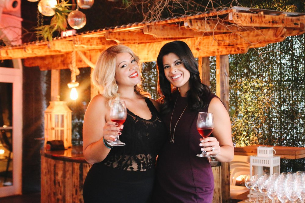 Women Who Wine Uncorked Conversations-Dolores Lolita-Miami Wine Events-Wine Tasting Miami-37.jpg