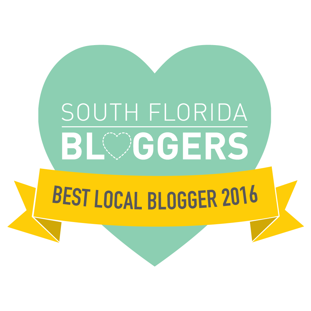 South Florida Bloggers Best Local Blogger 2016-Wine With Nat.png