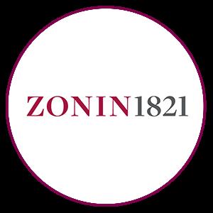 Testimonial_Zonin.png