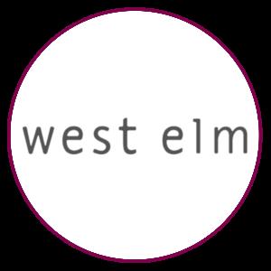 Testimonial_WestElm.png