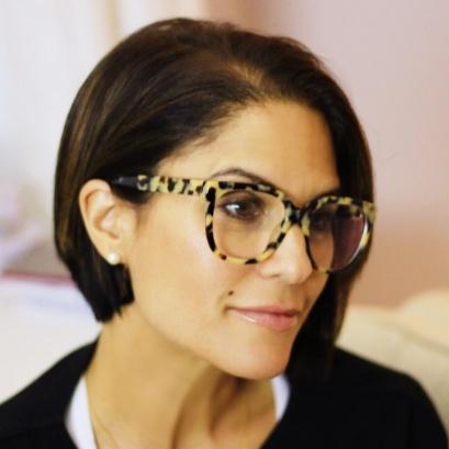 Violette de Ayala of FemCity®