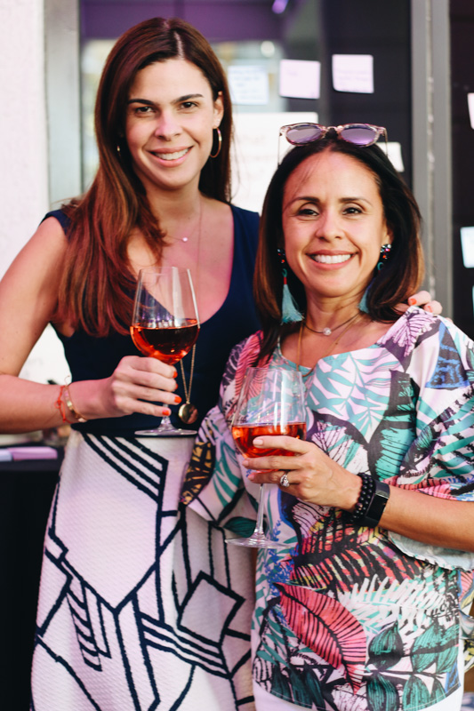 women who wine-tarpon bend coral gables-madia wine-10.jpg
