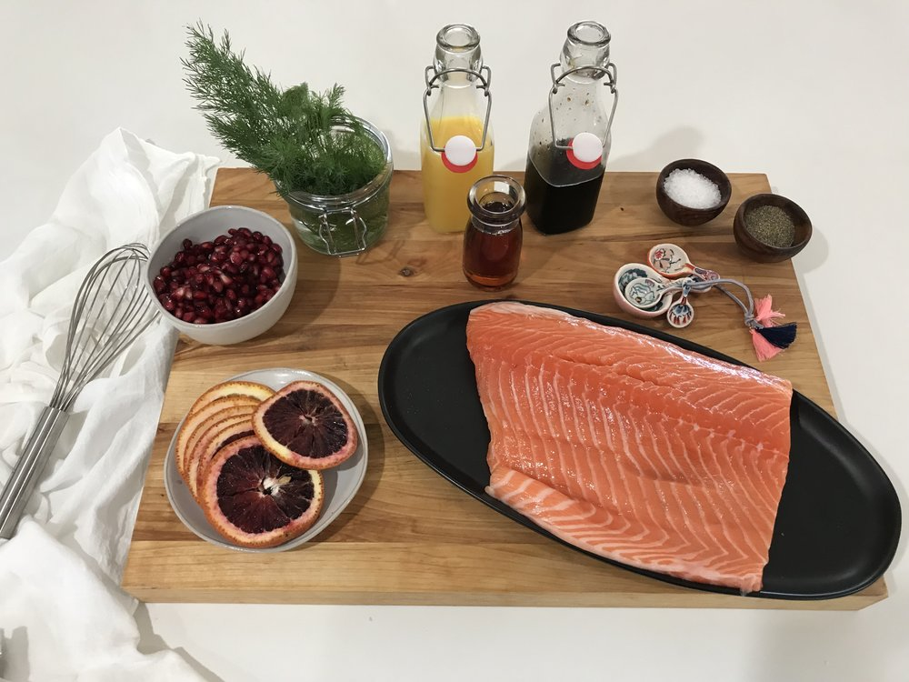 Entertaining Simplified-Wine With Nat-The Mad Table-Salmon Recipe-1.jpg