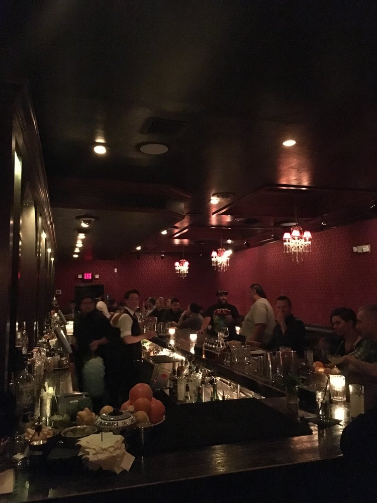 Worthwhile Places to Wine & Dine in Vegas's Tourist Areas-Herbs & Rye-1.jpg