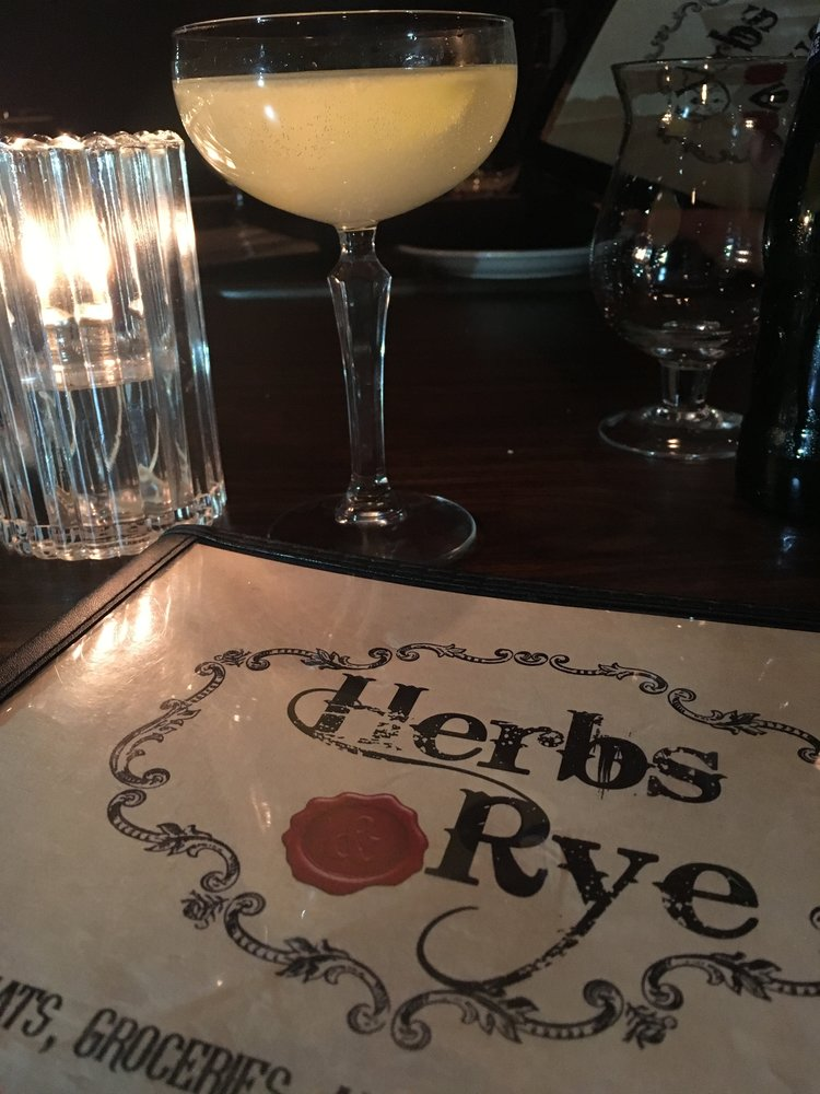 Worthwhile Places to Wine & Dine in Vegas's Tourist Areas-Herbs & Rye-2.jpg