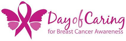 Day of Caring for Breast Cancer Awareness Logo.jpg