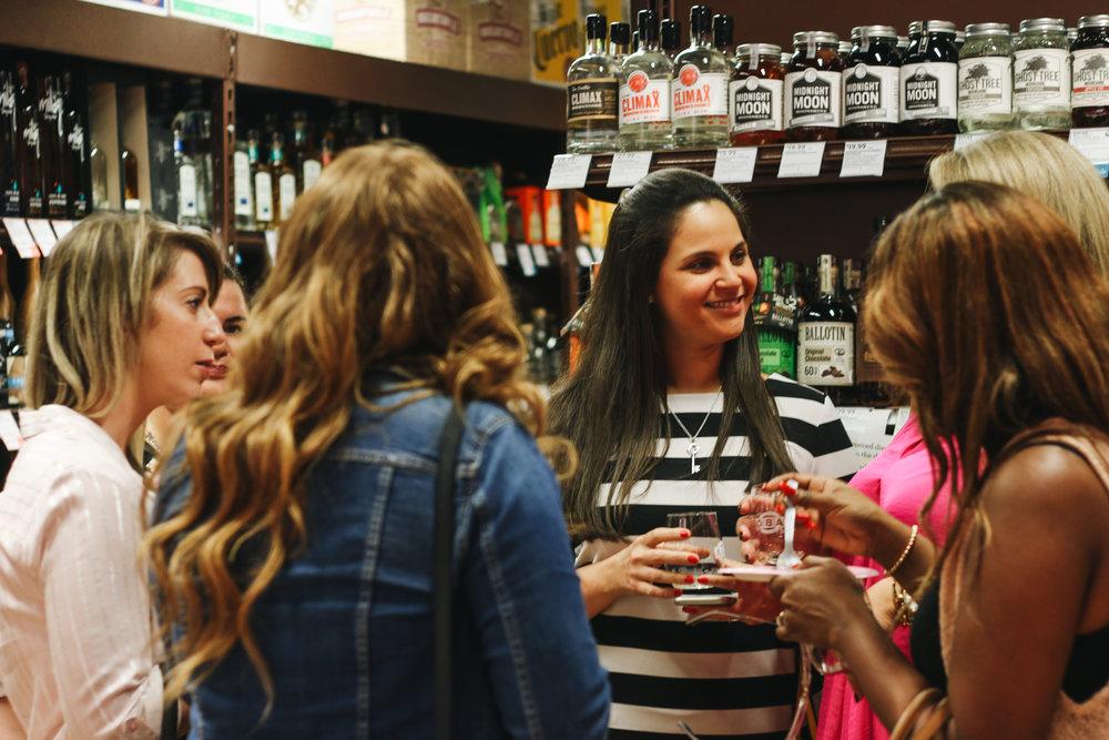 Wine With Nat-Women Who Wine-ABC Fine Wine & Spirits-42.jpg