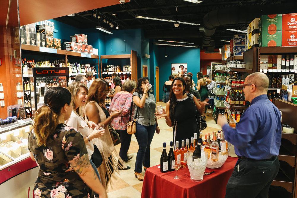 Wine With Nat-Women Who Wine-ABC Fine Wine & Spirits-32.jpg