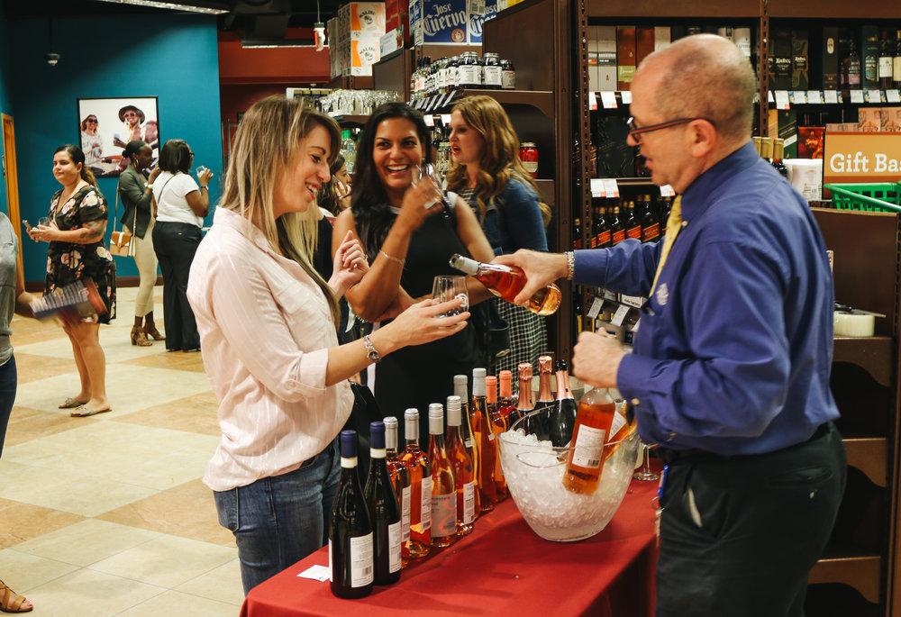 Wine With Nat-Women Who Wine-ABC Fine Wine & Spirits-29.jpg