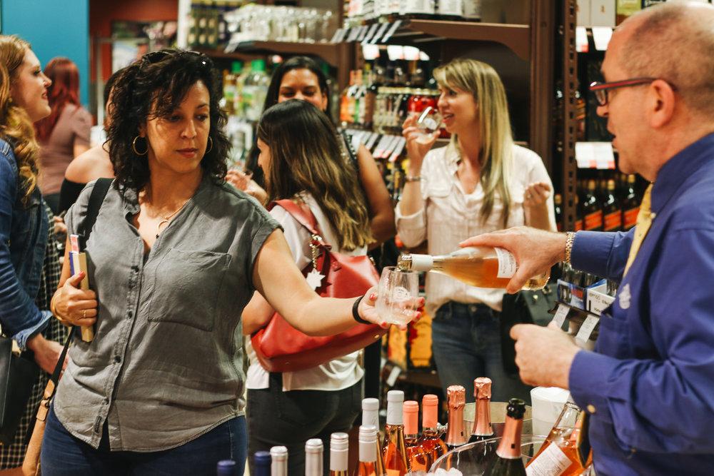 Wine With Nat-Women Who Wine-ABC Fine Wine & Spirits-28.jpg