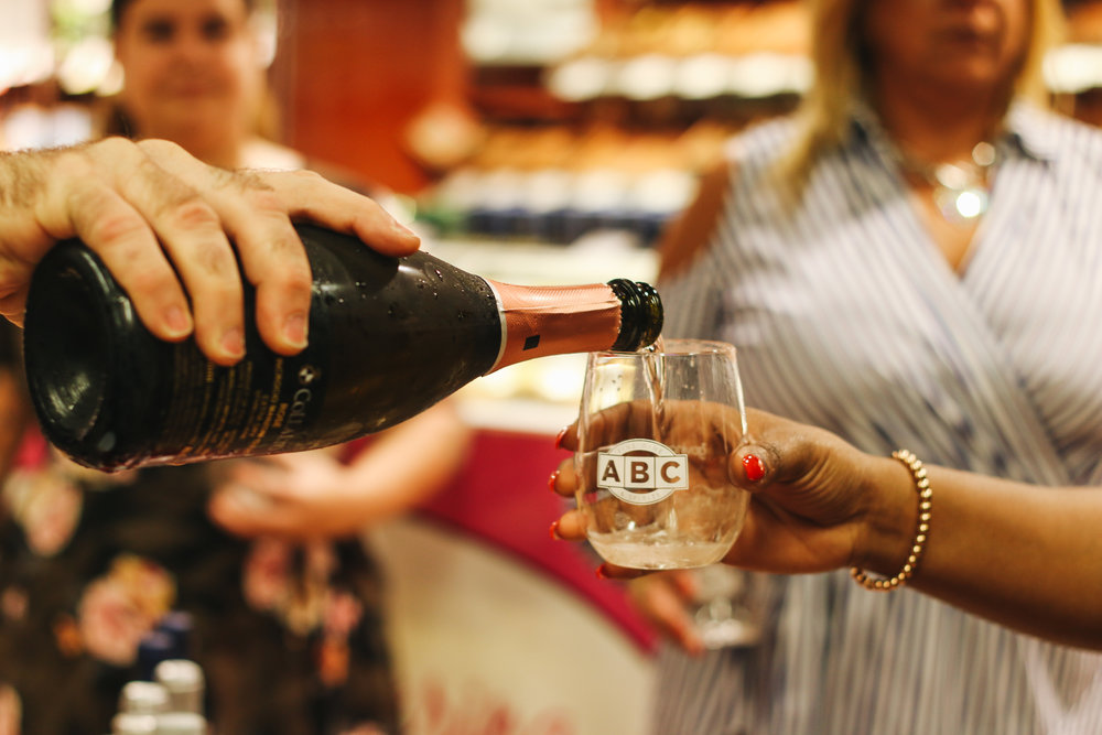 Wine With Nat-Women Who Wine-ABC Fine Wine & Spirits-27.jpg