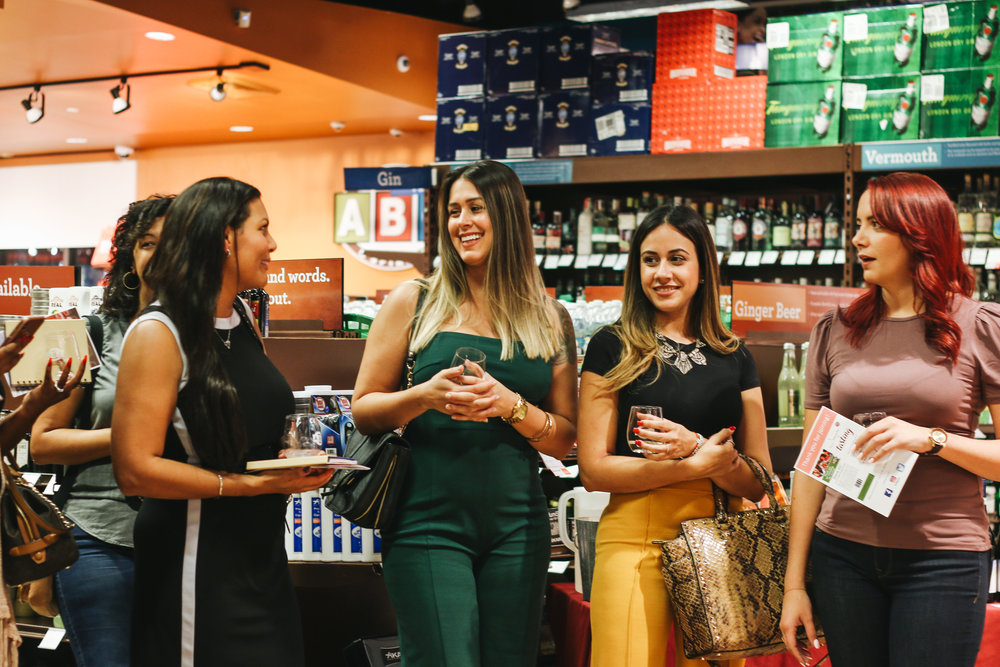 Wine With Nat-Women Who Wine-ABC Fine Wine & Spirits-20.jpg