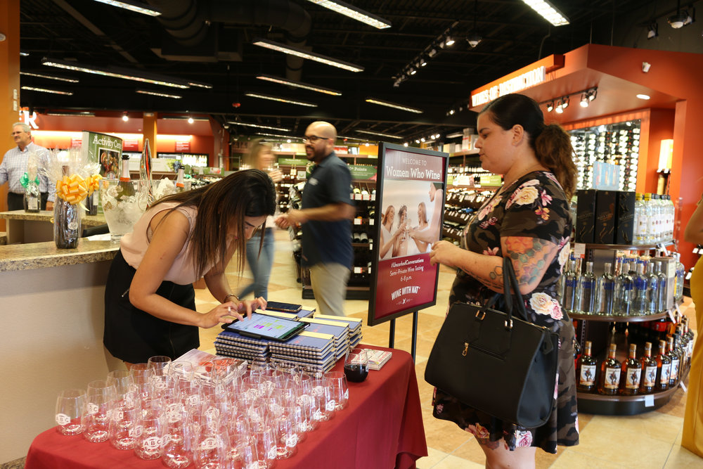 Wine With Nat-Women Who Wine-ABC Fine Wine & Spirits-1.jpg