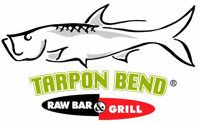 Wine With Nat-Women Who Wine Miami Events-Tarpon Bend Coral Gables Logo.jpg
