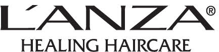 Wine With Nat-Women Who Wine Miami Events-L'ANZA Healing Haircare Logo.jpg