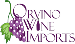 Wine With Nat-Women Who Wine Event-Orvino Wine Imports Logo-Villa San Giovanni Wines.png