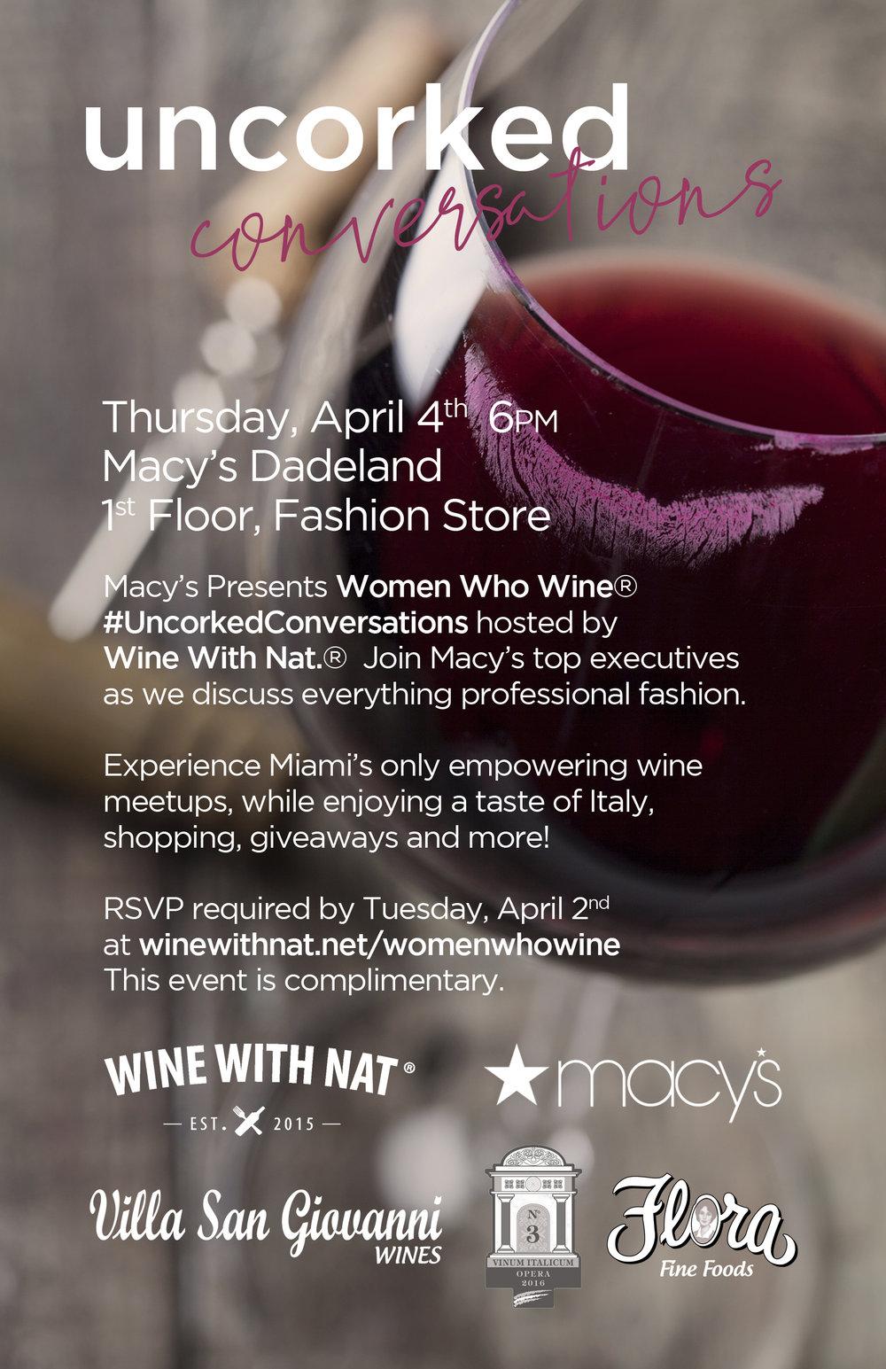 Wine With Nat-Women Who Wine Uncorked Conversations Event-Macys.jpg