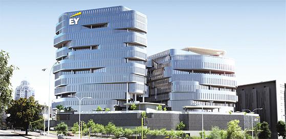 ey-building.jpg