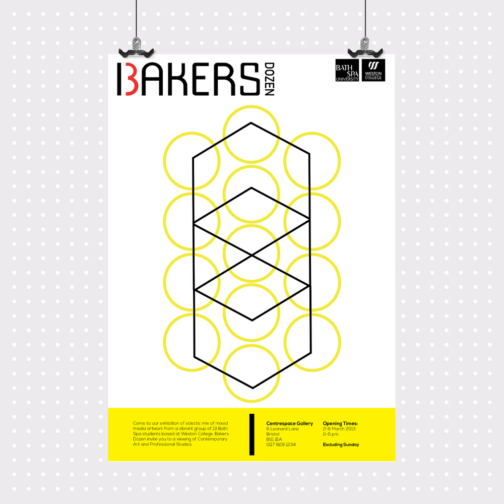BD poster mock-up.jpg