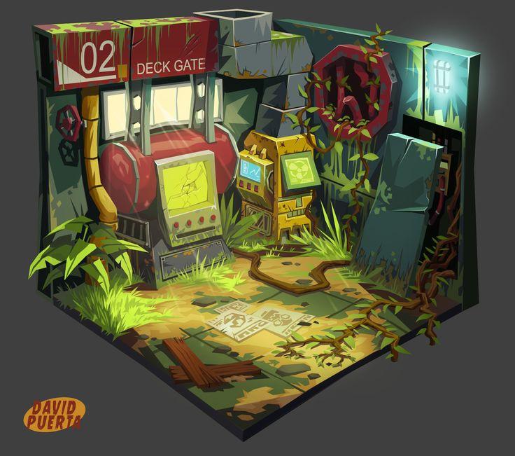 de744b01d6c09a0357b4d7aff94a90f4--game-environment-environment-concept.jpg