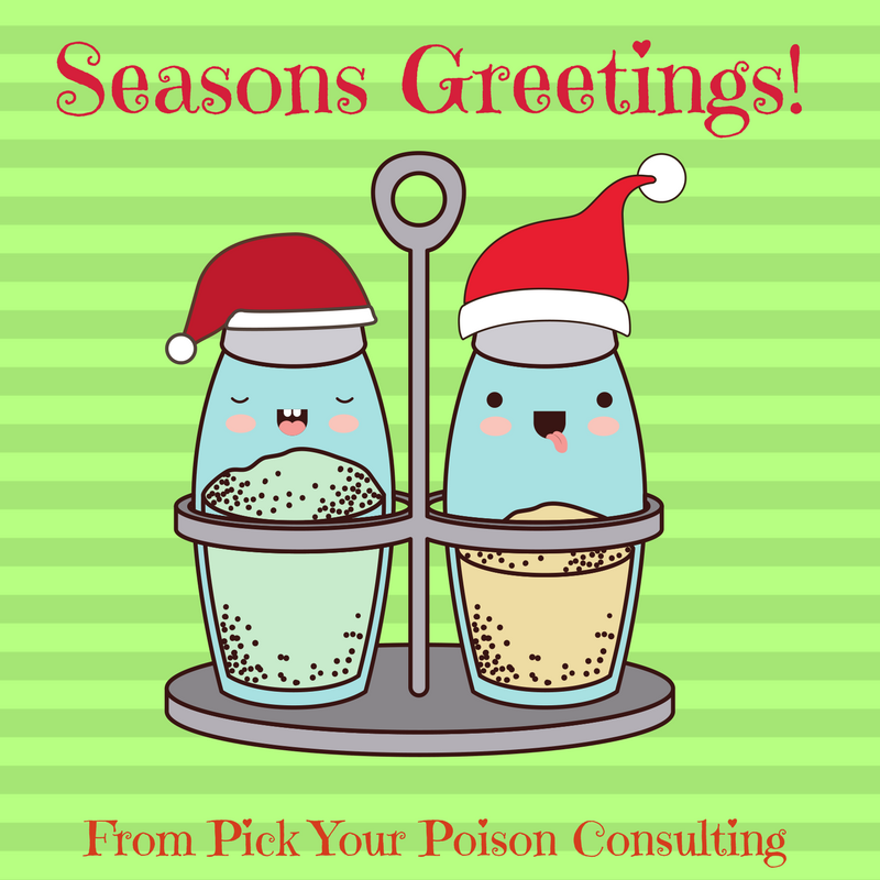 Seasons Greetings!.png