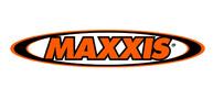 06-maxxis.jpg